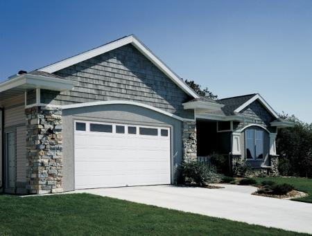 Centura Jpg 450x450 Free Garage Door Estimate