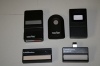 transmitters-jpg-100x100
